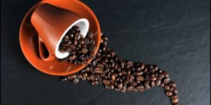 Keep Linux desktop awake with Caffeine