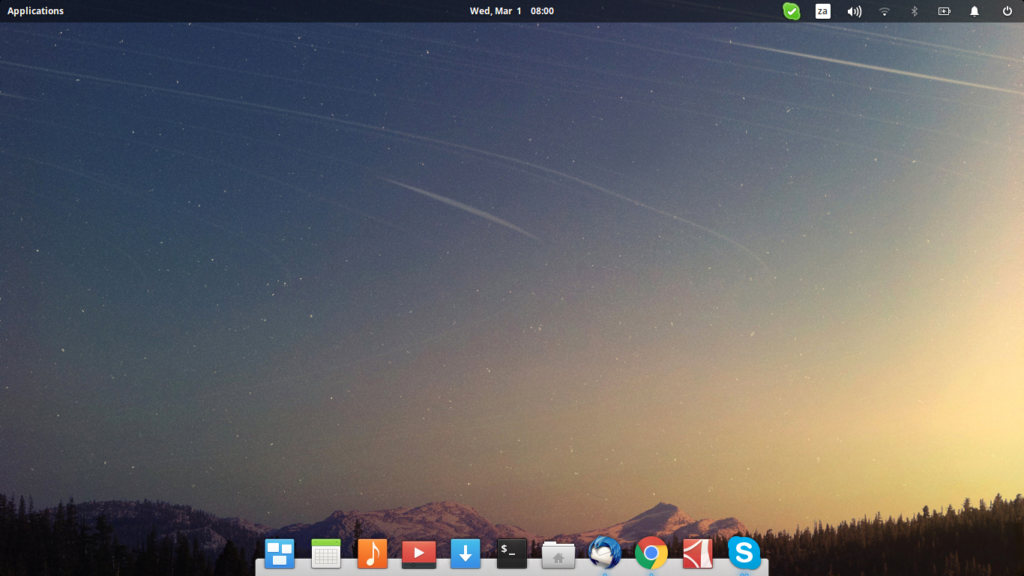 Our opinion after using Elementary OS Loki